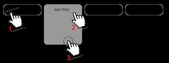 Behavior assertions