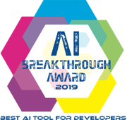 AI_Breakthrough_Awards_2019_mabl