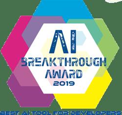 AI_Breakthrough_Awards_2019_mabl