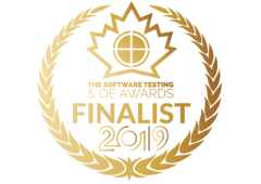 Awards2019_Finalist-Badge-Software-Testing-QE-Awards