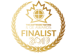 Awards2019_Finalist-Badge-Software-Testing-QE-Awards