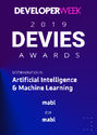 2019 Devies Awards