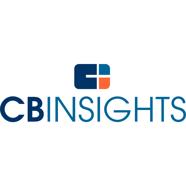 CBI_Logo_Color-1-1