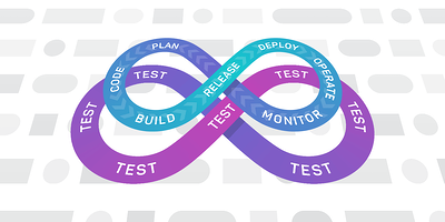 The Emergence of DevTestOps: Automating QA Throughout Development