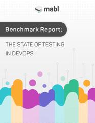 DevTestOps Report