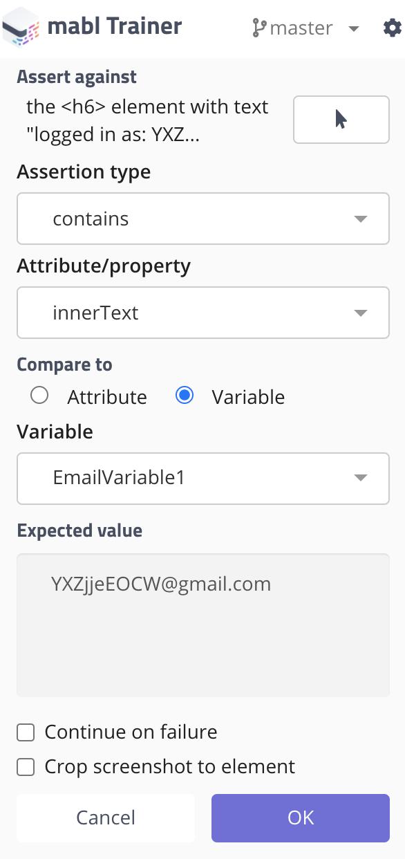 Dynamicvariable_basictest