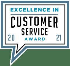 Excellence-CustServ-Award-2021