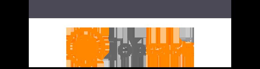 JobcaseTitle