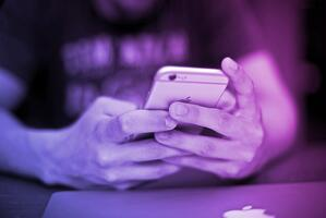 Responsive Mobile Web Testing Strategies
