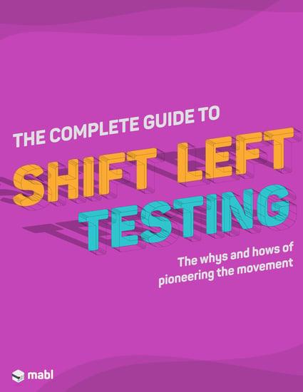 ShiftLefteBookCover