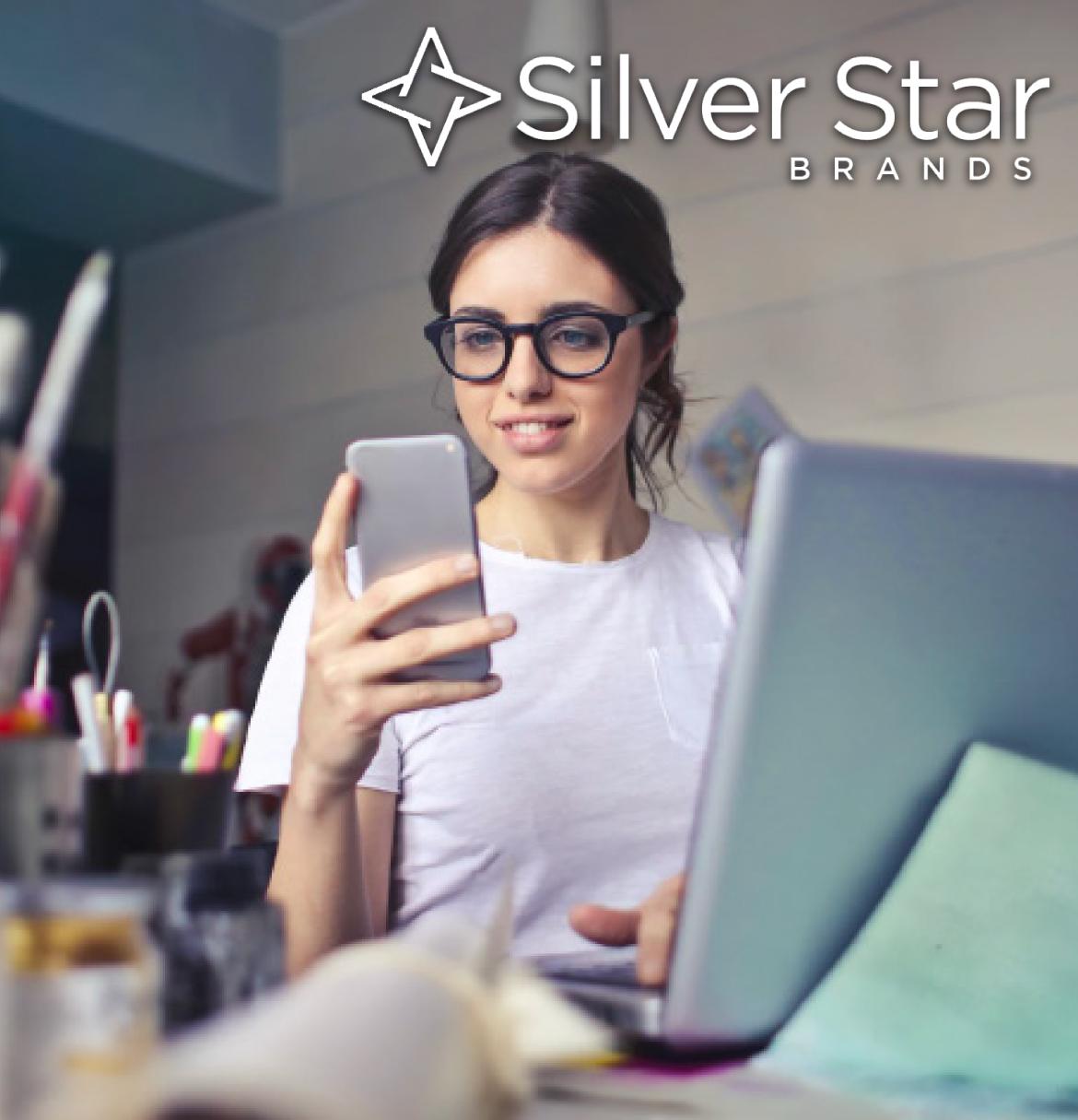 SilverStarBrands_LanderImage