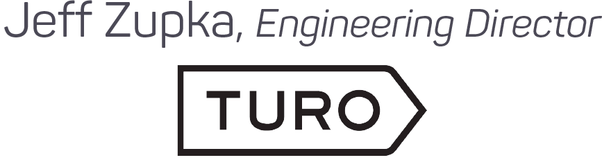 TuroTitle-2
