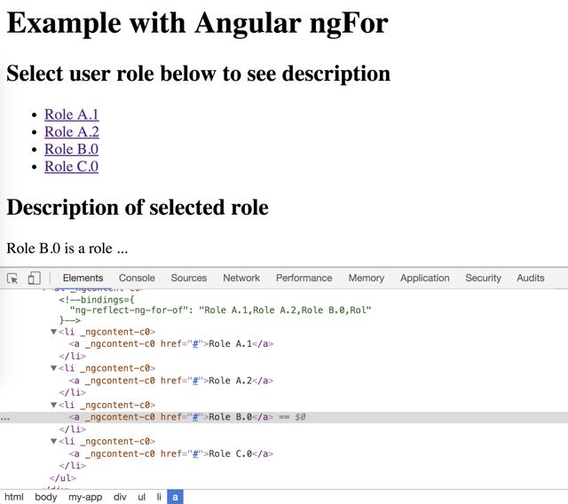 angularAppList_1.png