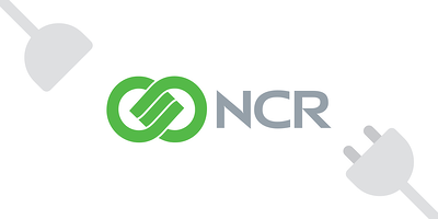 Simplifying API Testing at NCR