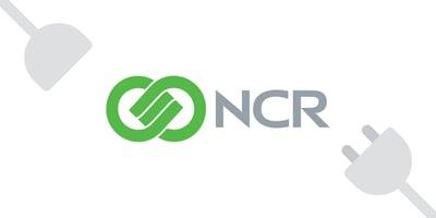 Simplifying API Testing at NCR