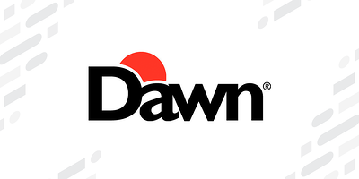 Modernizing eCommerce with Dawn Foods