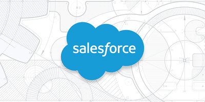 Overcoming Automated Testing Complexity for Salesforce