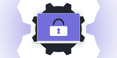 Building a Secure Test Automation Experience