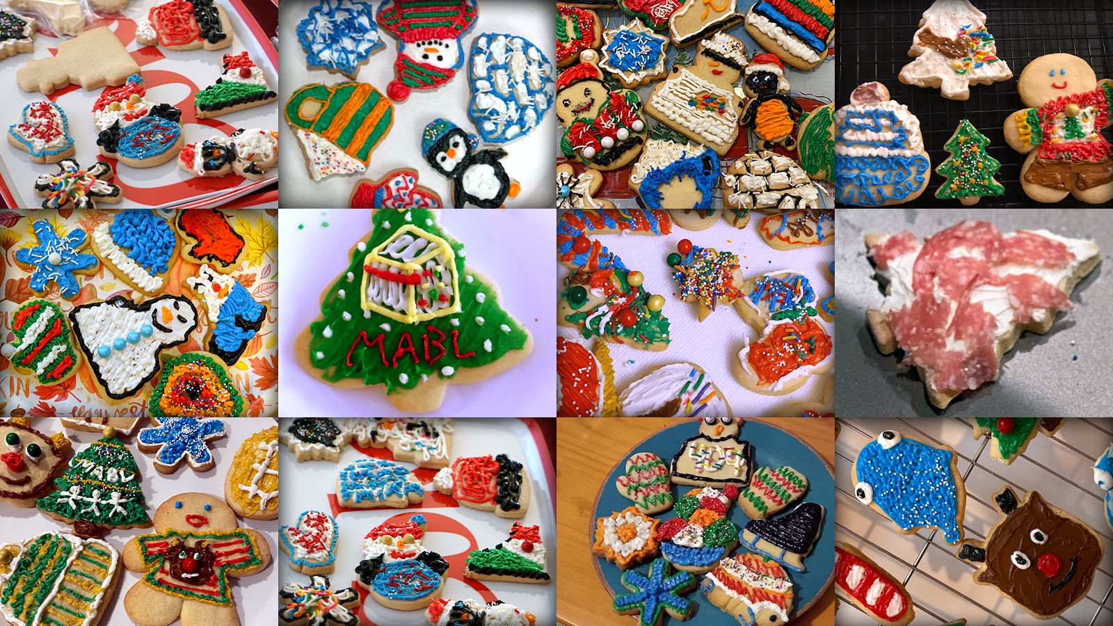 cookie-wall