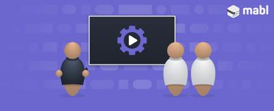 イベントレポート: 人類よ!これがテスト自動化の実践だ!立ち上げのプロ&運用のプロから実践知を発見しよう!