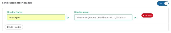 setting-header-values