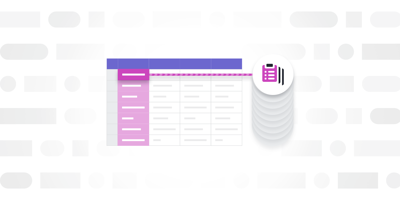 Data-driven Testing Made Easy