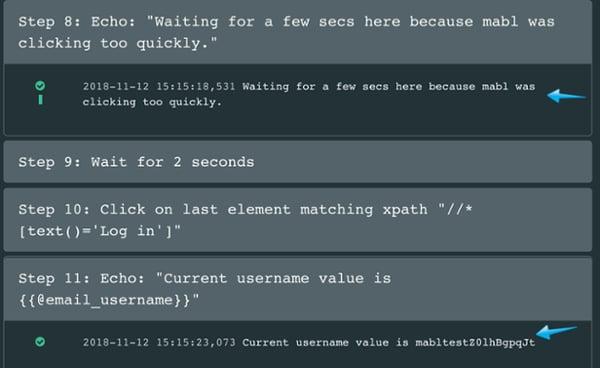echo_screen_nov