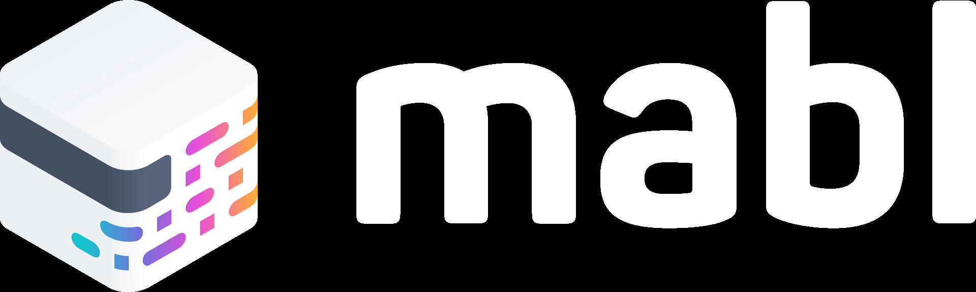 mabl_logo_horiz_WHITE