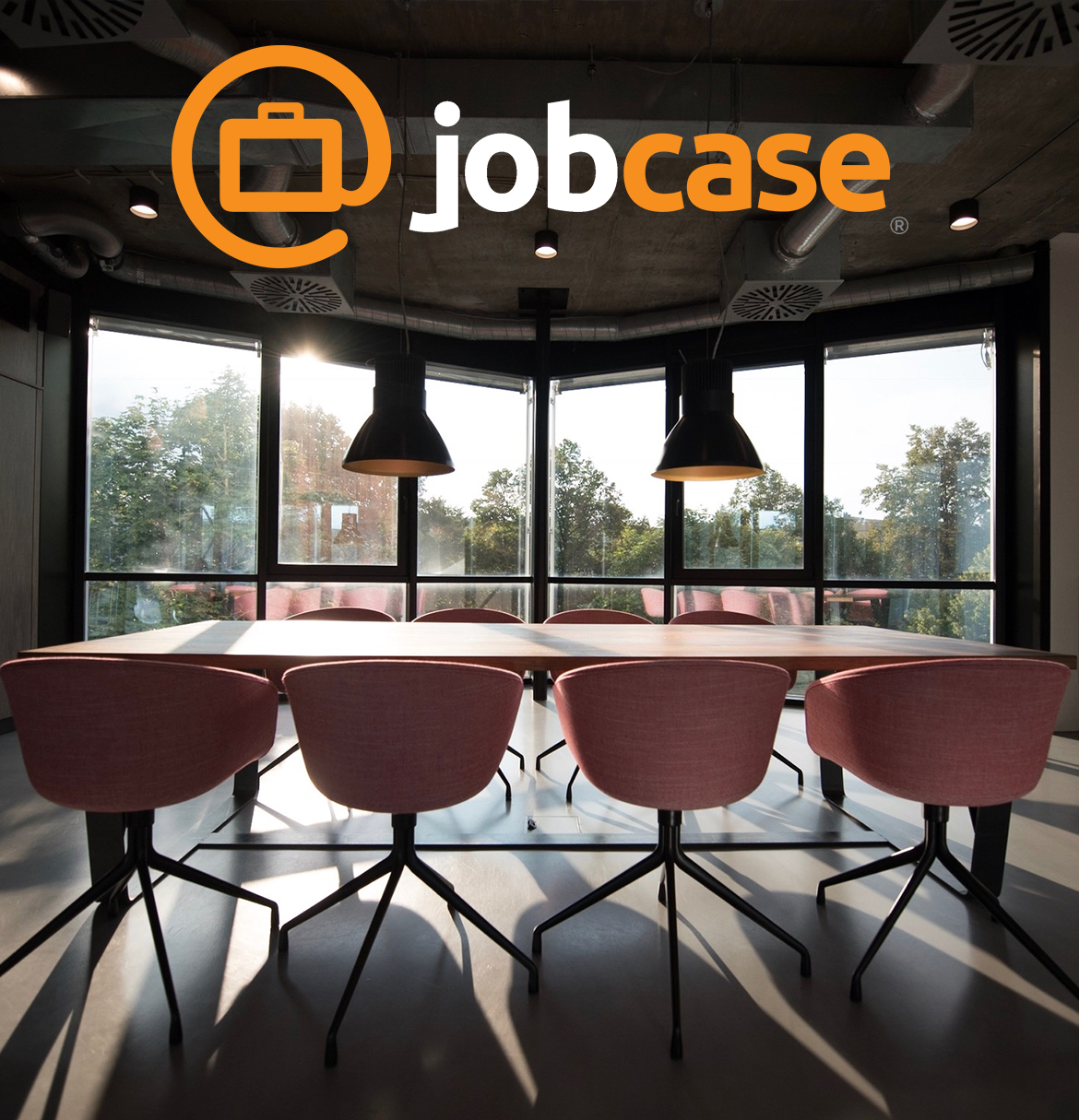 jobcase_mabl_case_study_cover-1