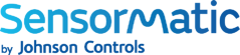logo-sensormatic