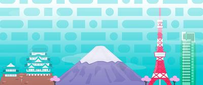 永続的な関係を構築し、mablの日本のテスト自動化ユーザーベースを拡大する