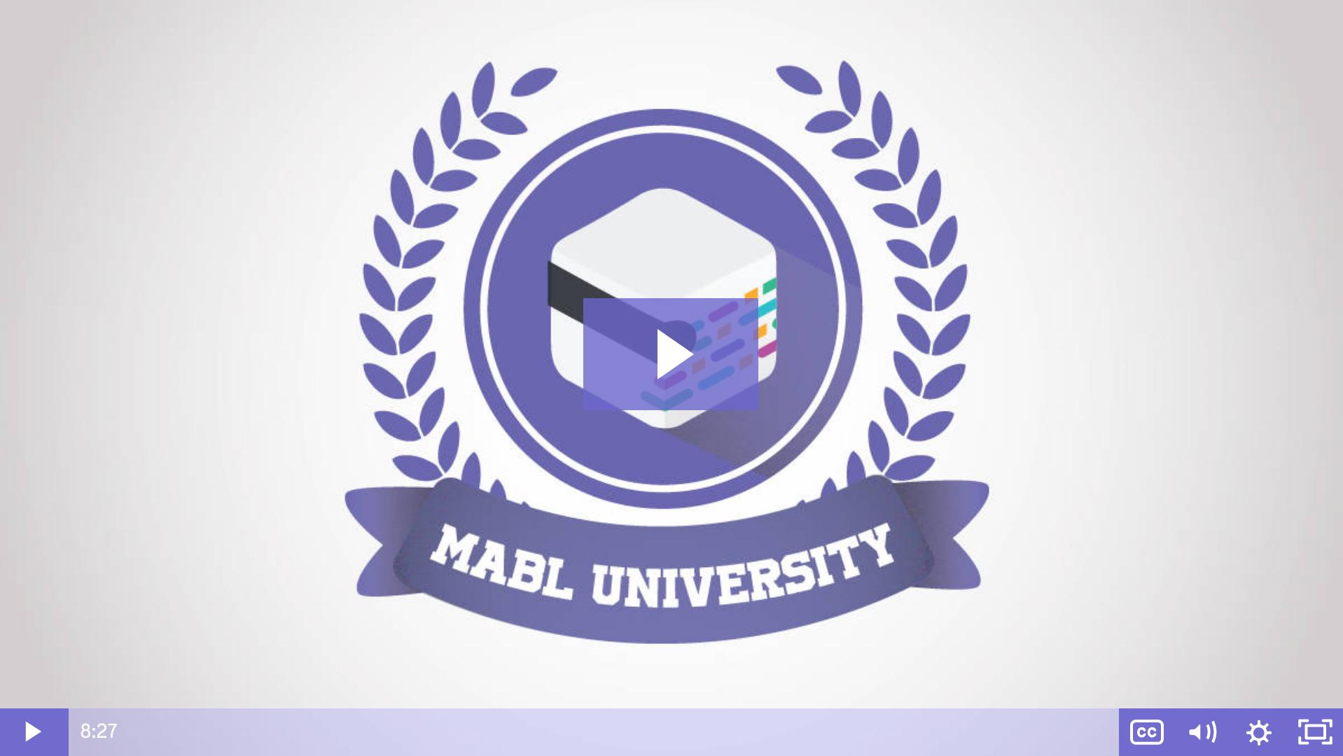 mablU Thumbnail