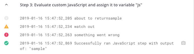 mabl_js_logs_output