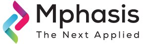 Mphasis is a mabl partner