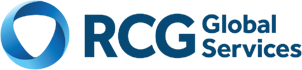 RCG Global Services is a mabl partner