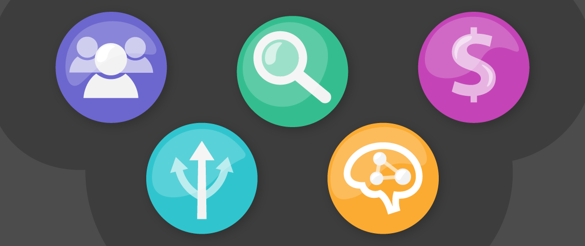 Top 5 Challenges of Test Automation | mabl
