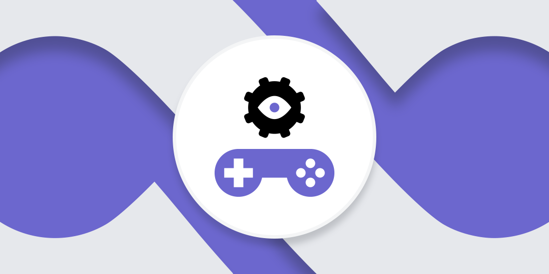 Continuous Testing in DevOps: A Gamification Approach | mabl
