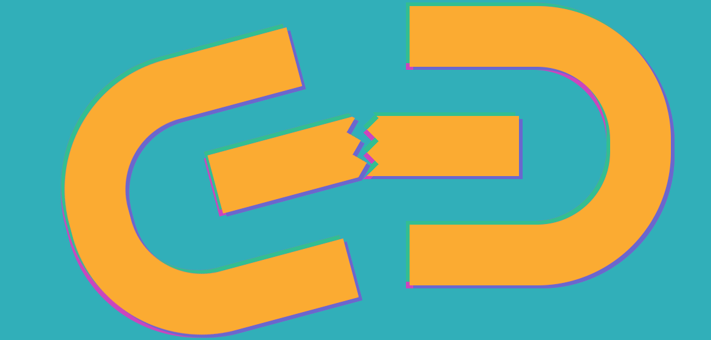 Testing the Top 50 E-commerce Sites for Broken Links