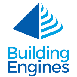Building Engines