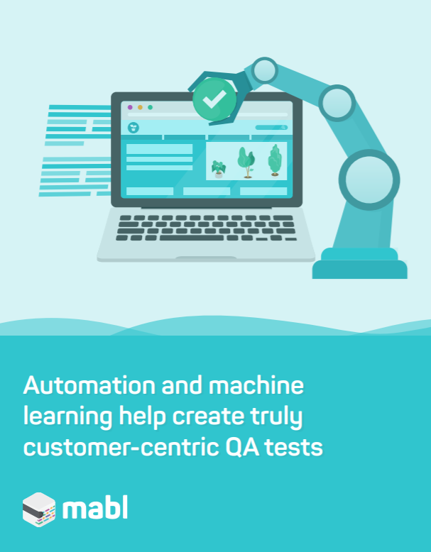 Automation-ML-Report-Cover