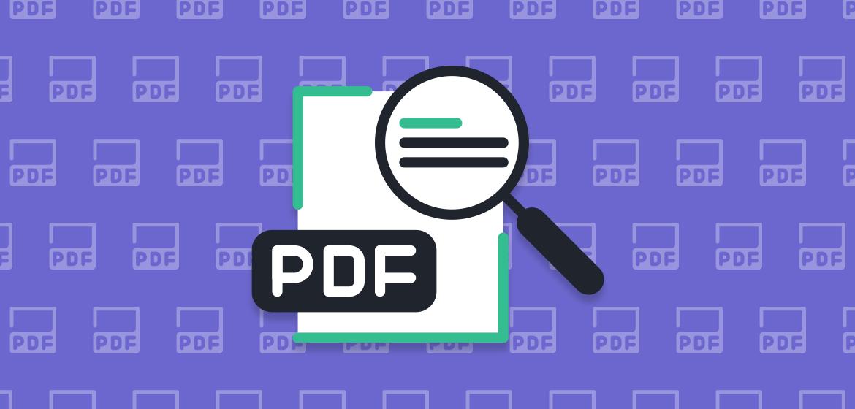 PDF-Blog-Hero-18SEP2020