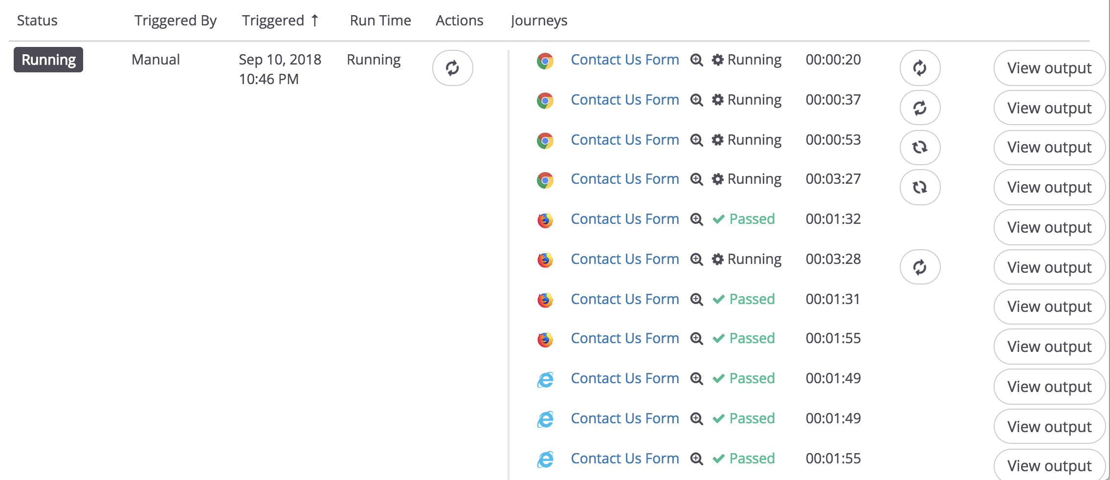 3 Ways to Scale Your Automated Tests to Infinity and Beyond with mabl