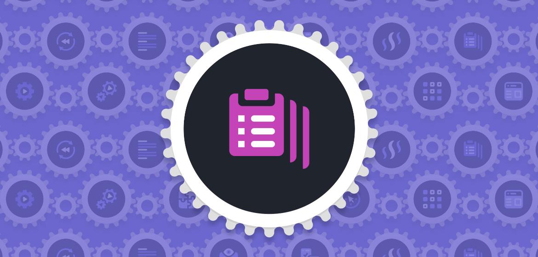 イベントレポート: 本当にあった怖~いテスト自動化 - 成功を学ぶためのテスト自動化失敗セミナー | mabl