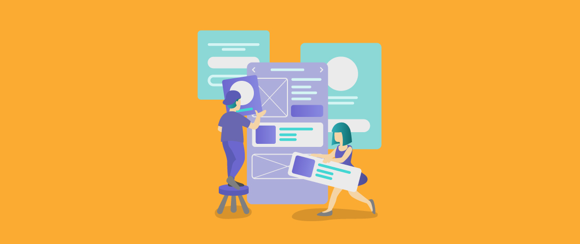 Challenges of UX Research & Design and How to Improve Them | mabl