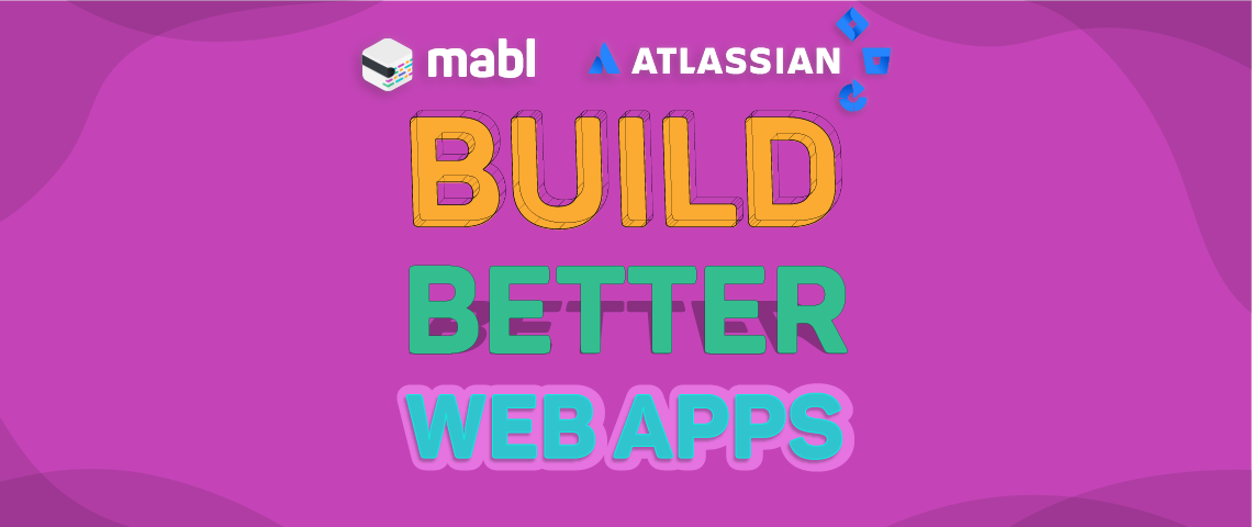 Atlassian Summit this Week: Working Together to Build Better Web Apps