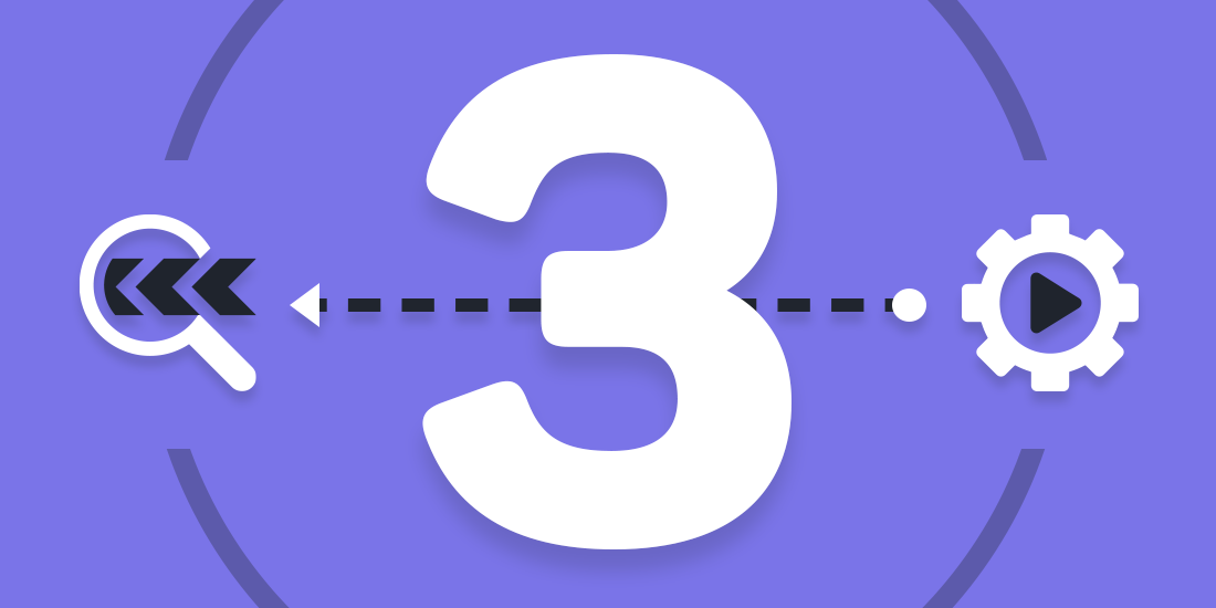 3 Steps to Shift-Left Testing with Test Automation | mabl