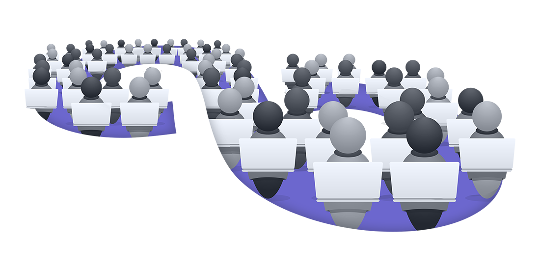 Defining (and Redefining) DevOps Success | mabl