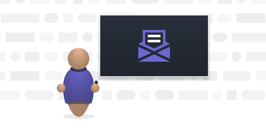 You've Got Mail: A Tester's Guide to Email | mabl