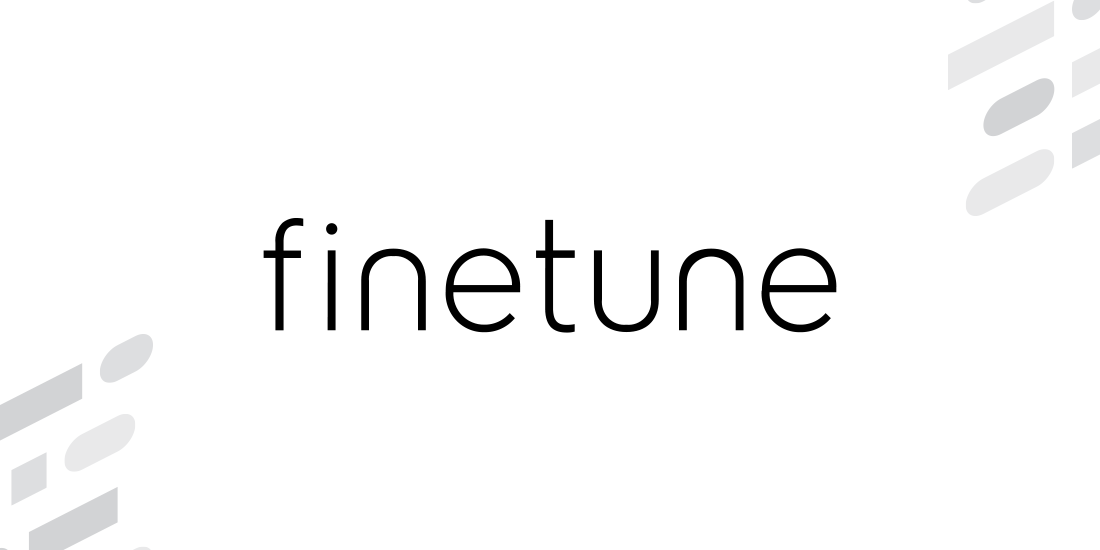 FineTune Accelerates Testing for Complex Online Learning Apps | mabl