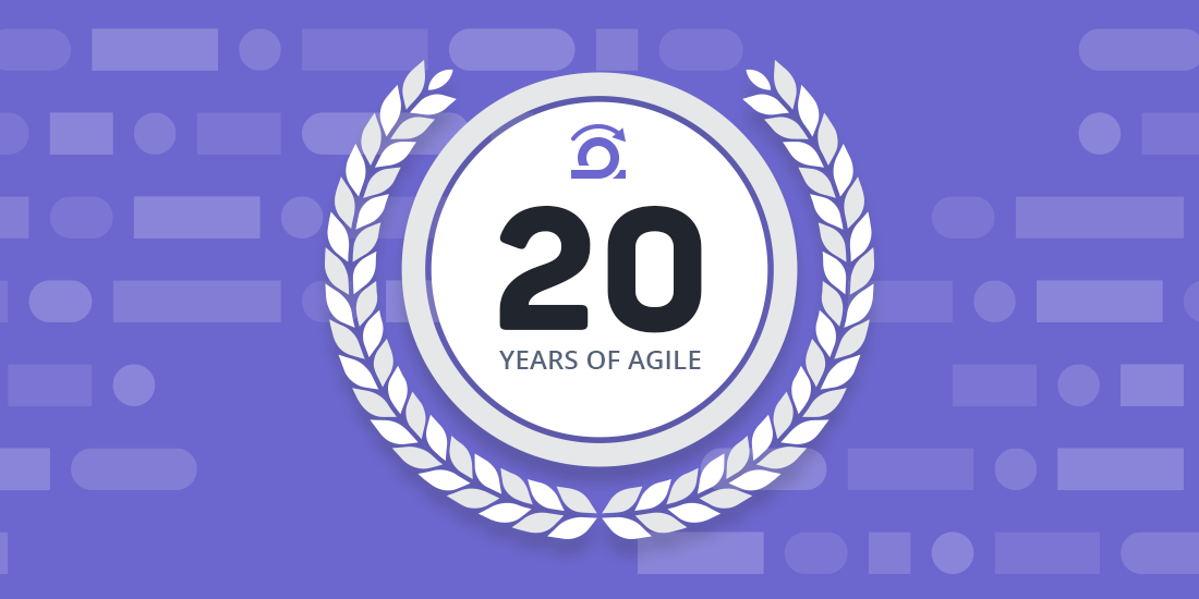 Mabl Reflects on 20 Years of Agile | mabl